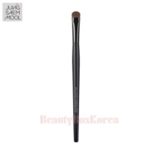 JUNGSAEMMOOL Artist Brush Eye Shadow Short Flat 1ea