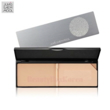 JUNGSAEMMOOL Artist Make-up Blending Tool 1ea