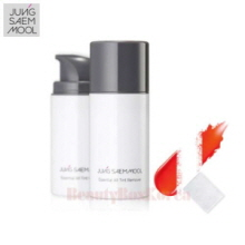 JUNGSAEMMOOL Essential All Tint Remover 30ml