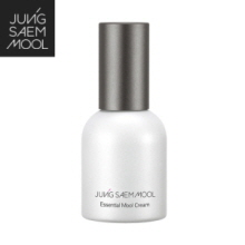 JUNGSAEMMOOL Essential Mool Cream 30ml, Own label brand