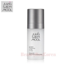 JUNGSAEMMOOL Essential Mool Micro Fitting Mist 55ml