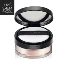 JUNGSAEMMOOL Essential Powder Illuminator 10g, Own label brand