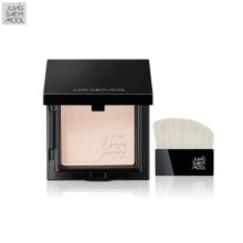 JUNGSAEMMOOL Essential Smooth Finish Pact 12g