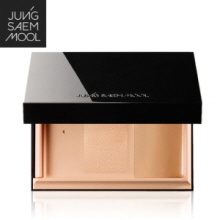 JUNGSAEMMOOL Essential Star-cealer Foundation Illuminous SPF30 PA++  15g & Concealer 4.5g, JUNGSAEMMOOL