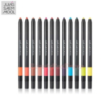 JUNGSAEMMOOL High Tinted Eye Color Pencil 0.5g