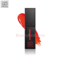 JUNGSAEMMOOL High Tinted Lip Lacquer 8.3ml