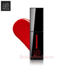 JUNGSAEMMOOL High Tinted Lip Lacquer Full Glaze 7.5ml~8ml,JUNGSAEMMOOL