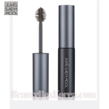 JUNGSAEMMOOL Refining Color-bony Brow Mascara 6g, JUNGSAEMMOOL