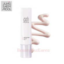 JUNGSAEMMOOL Skin Setting Glowing Base 40ml