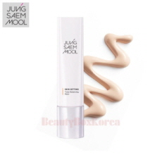 JUNGSAEMMOOL Skin Setting Tone Balancing Base 40ml