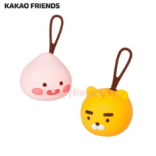 KAKAO FRIENDS Little Friends Speaker Bluetooth 1ea