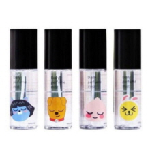 KAKAO FRIENDS Perfume Mist 70ml [Hair & Body Mist Perfume], KAKAO FRIENDS