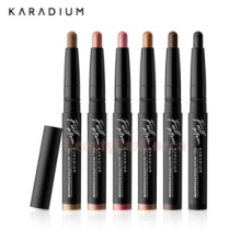 KARADIUM Full Moon Stick Eyeshadow 1.4g