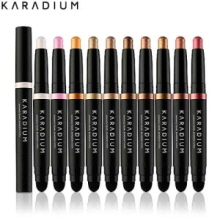 KARADIUM Shining Pearl Shadow Stick 1.4g, KARADIUM