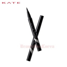 KATE Eye Shade Marker 0.4ml