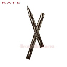 KATE Super Sharp Liner EX 0.6ml