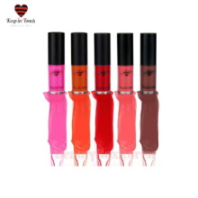 KEEP IN TOUCH Water Lip Tattoo Tint 3.5g