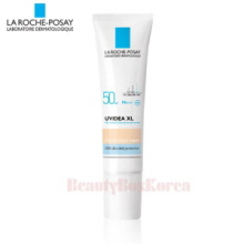 LA ROCHE-POSAY UVidea XL Melt in Tinted Cream SPF50+ PA++++ 30ml