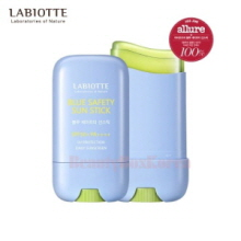 LABIOTTE Blue Safety Sun Stick SPF50+PA++++ 25g
