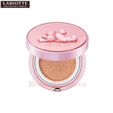 LABIOTTE Classic Made Fitting Cushion 15g*2ea,Beauty Box Korea