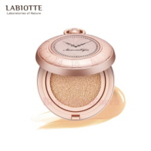 LABIOTTE Momentique Time Cover Cushion 12g
