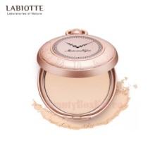 LABIOTTE Momentique Time Cover Pact 12g