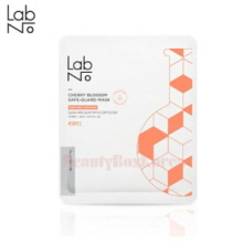 LABNO Cherry Blossom Safe-Guard Mask 22ml