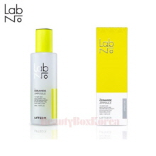 LABNO Lifted Ceramide Ampoule 50ml