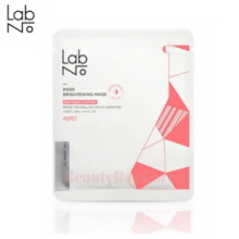 LABNO Rose Brightening Mask 22ml