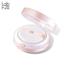 LABNO Safe Bright Tone BB Cushion SPF35 PA+++ 14g*2ea