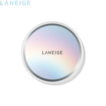 LANEIGE BB Cushion Whitening SPF50+ PA+++ 15g +Refill 15g (AD/2016 NEW), LANEIGE