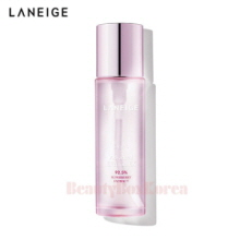 LANEIGE Clear C Advanced Effector EX 150ml