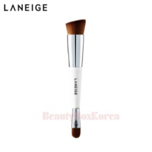 LANEIGE Dual Facial Brush 1ea