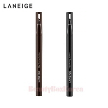 LANEIGE Edge Drawing Eyeliner 0.5ml