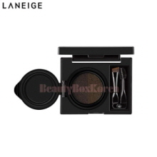 LANEIGE Eyebrow Cushion Cara 6g