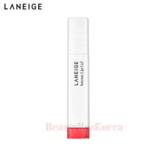 LANEIGE Intense Lip Gel 4.5g (New)