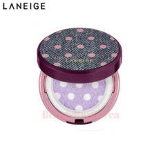 LANEIGE Skin Veil Base Cushion 15g*2ea  [ YCH Edition ]