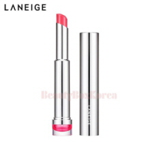 LANEIGE Stained Glasstick  2g