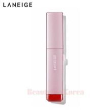 LANEIGE Two Tone Matte Lip Bar 2g