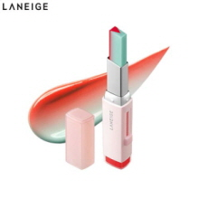 LANEIGE Two Tone Tint Lip Bar 2g