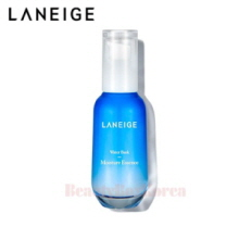 LANEIGE Water Bank Moisture Essence 70ml