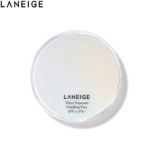 LANEIGE Water Supreme Finishing Pact SPF 25 PA++ 14g, LANEIGE