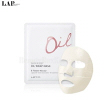 LAPCOS Skin First Oil Wrap Mask 20ml