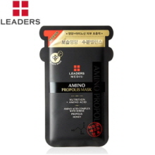LEADERS Mediu Amino Propolis Mask 25ml, LEADERS