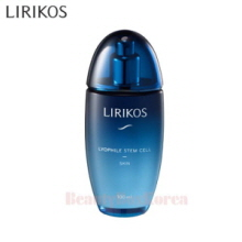 LIRIKOS Lyophile Stem Cell Skin 100ml