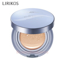 LIRIKOS Marine UV Water Cushion EX Long Lasting SPF50+ PA+++ 15g*2ea
