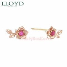LLOYD Earrings 1pair 2