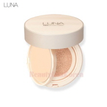 LUNA Pro 2X Cover Cushion 10g+6g