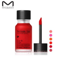 MACQUEEN NEW YORK Serum Tint 10ml