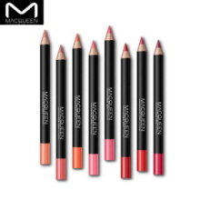 MACQUEEN NEW YORK Retro Velvet Lip Pencil 1.5g, MACQUEEN New York